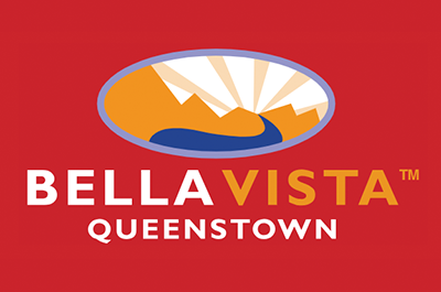Bella Vista Queenstown Motel and Apartments