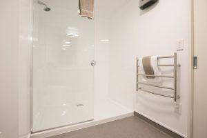 King-bathroom