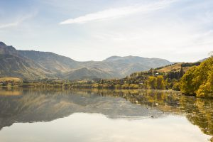 Lake_Hayes_in_Autumn-3