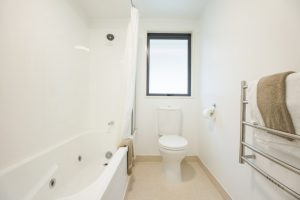 Large-Studio-Bathroom
