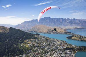 Paragliding_Skyline-7