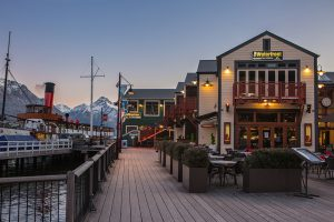 Steamer_wharf_evening_winter_med-1