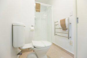 bathroom-2-bedroom-2